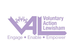 Voluntary Action Lewisham